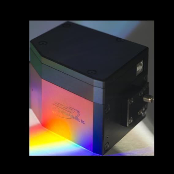 UV-470 OEM